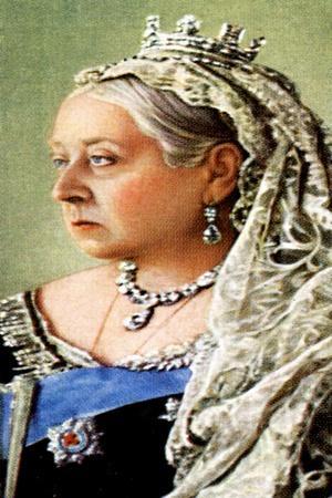 https://imgc.artprintimages.com/img/print/queen-victoria-late-19th-century_u-l-ptllb40.jpg?p=0