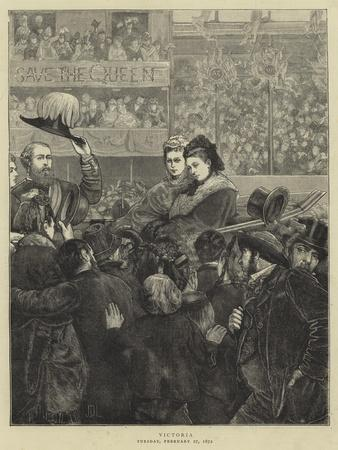 https://imgc.artprintimages.com/img/print/queen-victoria-on-her-way-to-st-paul-s_u-l-puswgd0.jpg?p=0