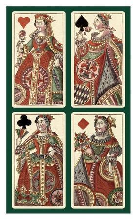 https://imgc.artprintimages.com/img/print/queens-bauern-hochzeit-deck_u-l-f8i0j30.jpg?p=0