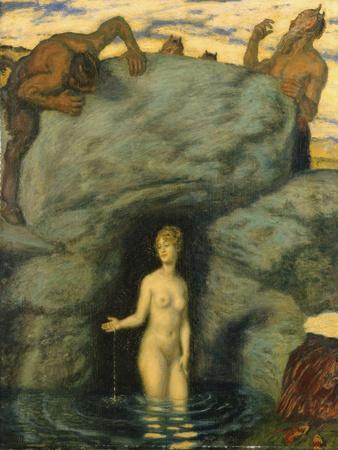 https://imgc.artprintimages.com/img/print/quellnymphe-von-faunen-belauscht-1911_u-l-q13i2pq0.jpg?p=0