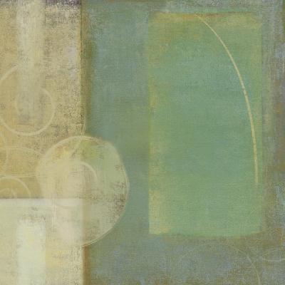 Quiet Composure I-Philip Brown-Art Print