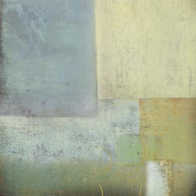 Quiet Composure II-Philip Brown-Art Print