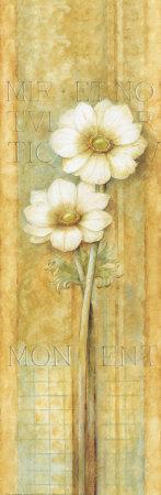 https://imgc.artprintimages.com/img/print/quiet-flowers-i_u-l-epk8v0.jpg?p=0