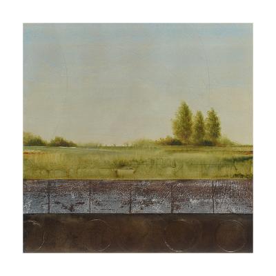 Quiet Grace 2-Cheryl Martin-Premium Giclee Print