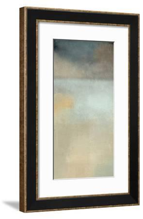 Quiet Hour A-Suzanne Nicoll-Framed Giclee Print