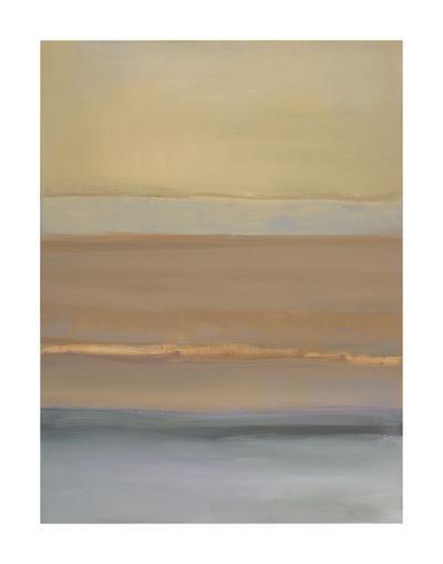 Quiet Light II-Nancy Ortenstone-Art Print