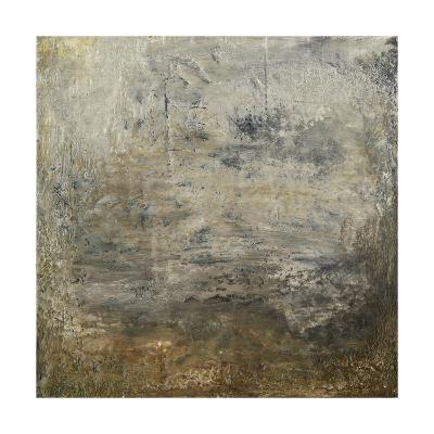 Quiet Marsh I-Sharon Gordon-Premium Giclee Print