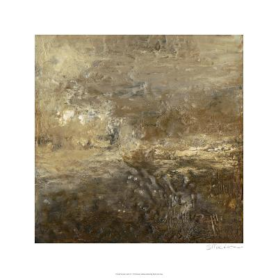 Quiet Marsh II-Sharon Gordon-Limited Edition