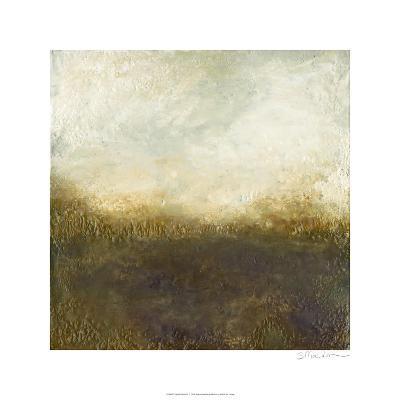 Quiet Marsh III-Sharon Gordon-Limited Edition