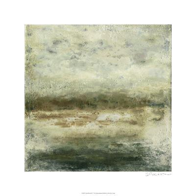 Quiet Marsh IV-Sharon Gordon-Limited Edition