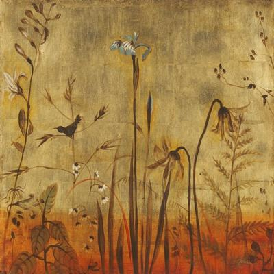 https://imgc.artprintimages.com/img/print/quiet-meadow-i_u-l-q1bu89i0.jpg?p=0