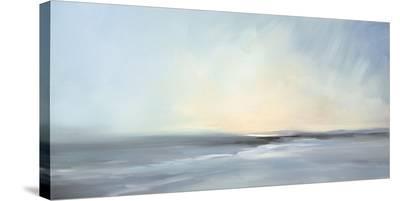 Quiet Moments-Joanne Parent-Stretched Canvas Print