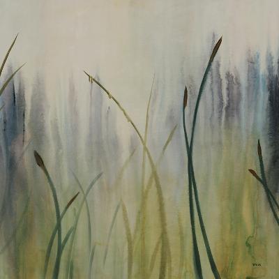Quiet Place I-Kari Taylor-Giclee Print