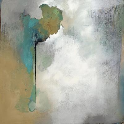 Quiet Riot-Kari Taylor-Giclee Print