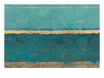 Quietude-Avery Tillmon-Art Print