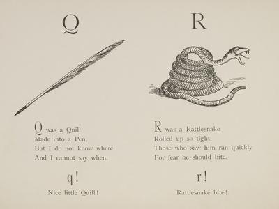 https://imgc.artprintimages.com/img/print/quill-and-rattlesnake-from-nonsense-alphabets-drawn-and-written-by-edward-lear_u-l-pix50s0.jpg?p=0