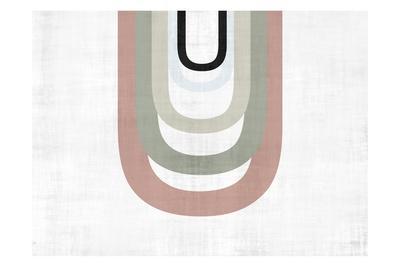 https://imgc.artprintimages.com/img/print/qunatum-loop_u-l-q1g7g3m0.jpg?p=0