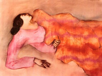 Winona by R^ C^ Gorman