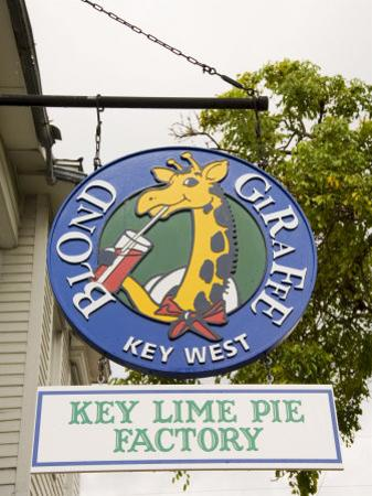 Key West, Florida, USA by R H Productions