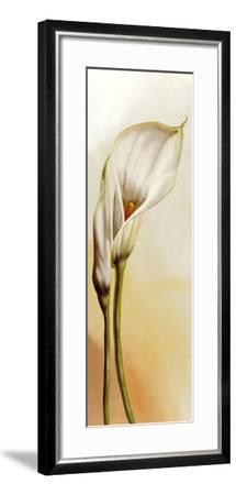 White Callas I