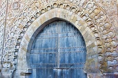 https://imgc.artprintimages.com/img/print/rabat-morocco-kasbah-udaya-close-up-of-design-of-inside-door_u-l-pyop4r0.jpg?p=0