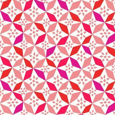 https://imgc.artprintimages.com/img/print/rabat-tile_u-l-pjhsil0.jpg?p=0