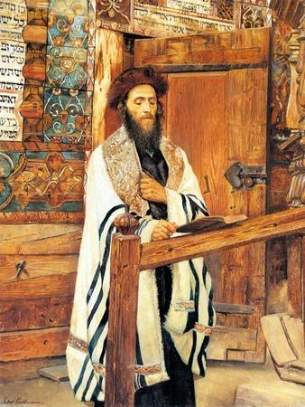 https://imgc.artprintimages.com/img/print/rabbi-in-front-of-the-wooden-synagogue-jablonow_u-l-pwb5qk0.jpg?p=0