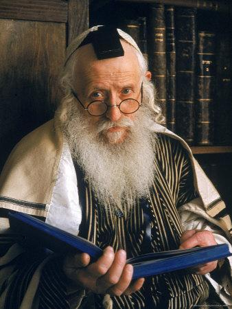 https://imgc.artprintimages.com/img/print/rabbi-joshua-heshil-holtovski-leader-of-the-karlin-chassidic-sect-praying-in-mea-sherin-temple_u-l-p3oanm0.jpg?p=0