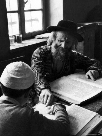 https://imgc.artprintimages.com/img/print/rabbi-teaching-the-talmud-the-basis-for-much-jewish-law_u-l-p3oale0.jpg?p=0