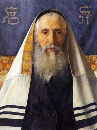 https://imgc.artprintimages.com/img/print/rabbi-with-prayer-shawl_u-l-pwbg3a0.jpg?p=0