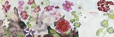 https://imgc.artprintimages.com/img/print/rabbit-family_u-l-q1cu2ov0.jpg?p=0