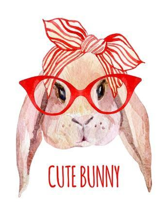https://imgc.artprintimages.com/img/print/rabbit-head-in-glasses_u-l-q11tgay0.jpg?p=0