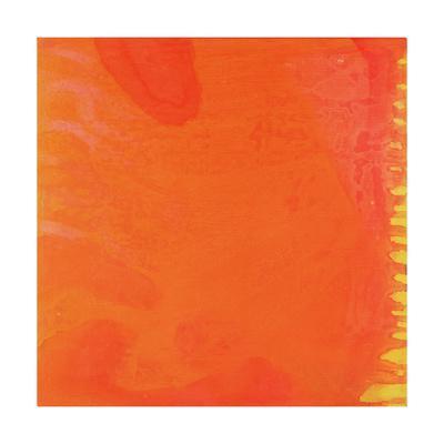 https://imgc.artprintimages.com/img/print/rabbit-orange-1997_u-l-q1bk1j80.jpg?p=0