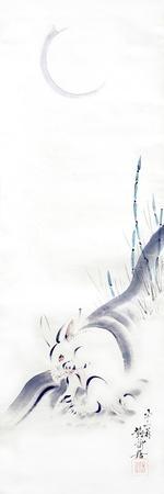 https://imgc.artprintimages.com/img/print/rabbit_u-l-pna9hy0.jpg?p=0