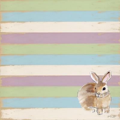 https://imgc.artprintimages.com/img/print/rabbit_u-l-q1agmal0.jpg?p=0