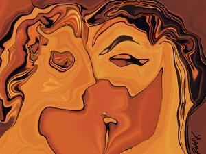 Passion 3 by Rabi Khan