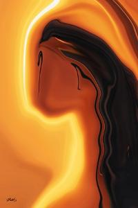 Sun-Kissed by Rabi Khan