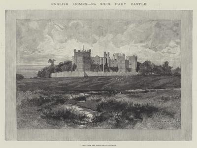 https://imgc.artprintimages.com/img/print/raby-castle-view-from-the-fields-near-the-road_u-l-puhnnf0.jpg?p=0