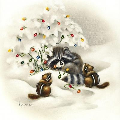 https://imgc.artprintimages.com/img/print/raccoon-chipmunks-and-christmas-lights_u-l-pynzv20.jpg?p=0