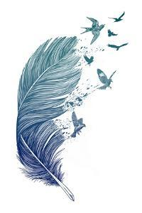 Fly Away by Rachel Caldwell