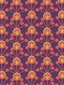 Loblolly Purple by Rachel Gresham