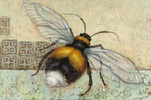Bumble Bee by Rachel Paxton