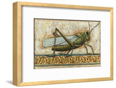 Grasshopper 2