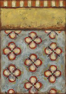 Santa Elana 11 by Rachel Paxton