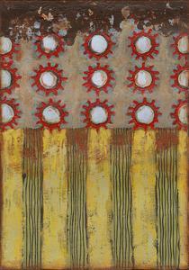 Santa Elana 12 by Rachel Paxton