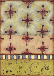 Santa Elana 14 by Rachel Paxton