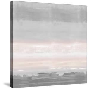 Blush Horizon by Rachel Springer