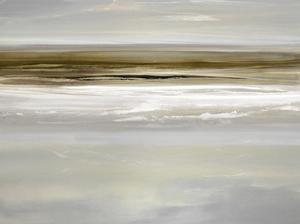 Buoyant II by Rachel Springer