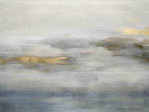 Ethereal I by Rachel Springer