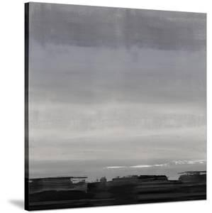 Midnight Horizon I by Rachel Springer